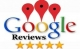 gallery/google-review